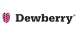 Logo and home page for Dewberry Engineers, Inc.