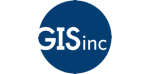 Logo and home page for GISinc