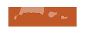 AppGeo logo and link