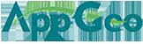 AppGeo Logo