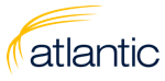 Logo and home page for Atlantic Group LLC