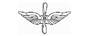 Logo and home page for Beacon Aviation, Inc.