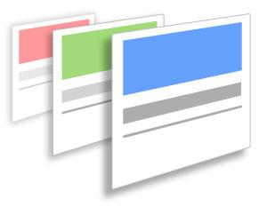 Icon for TNRIS DataHub