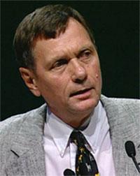 David Cowen