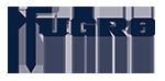 Logo and home page for Fugro USA Land, Inc.