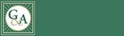 Gorrondona Associates logo and link to website