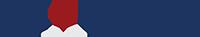 GeoComm logo and link
