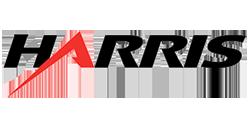 Esri logo and link to website