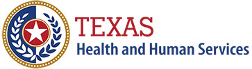 HHSC logo