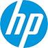 HP geospatial logo and link