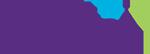 Intrado, Inc logo and link