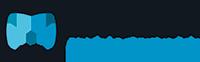 Miller Imaging logo and link