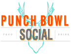 Logo for PBs Social