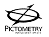 Pictometry logo