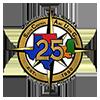 SCAUG logo