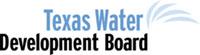 TWDB logo