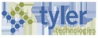 Tyler Tech logo and link